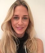 dr_anna_cantlay