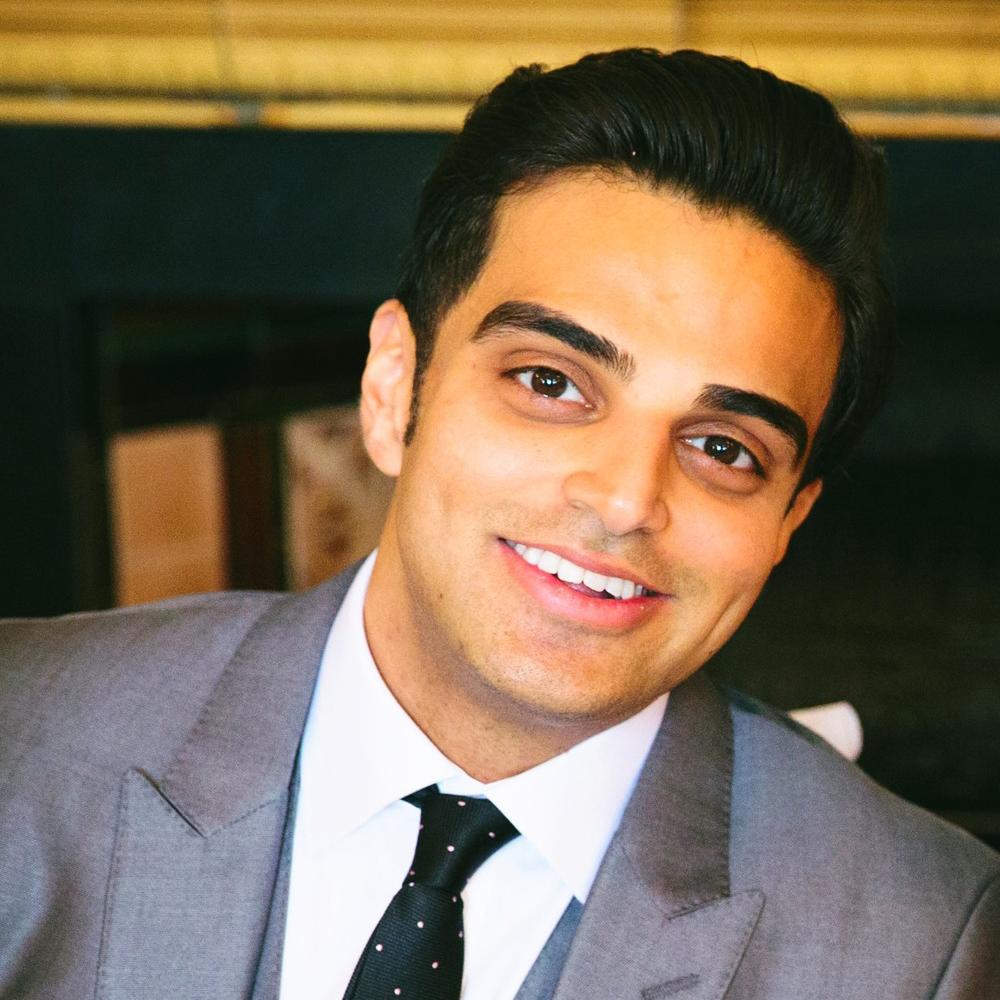 Dr Ishrat Husain, Psychiatrist
