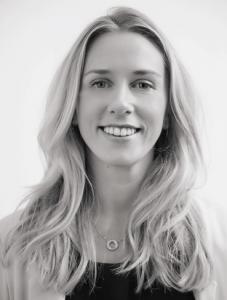 Dr Anna Cantlay, GP