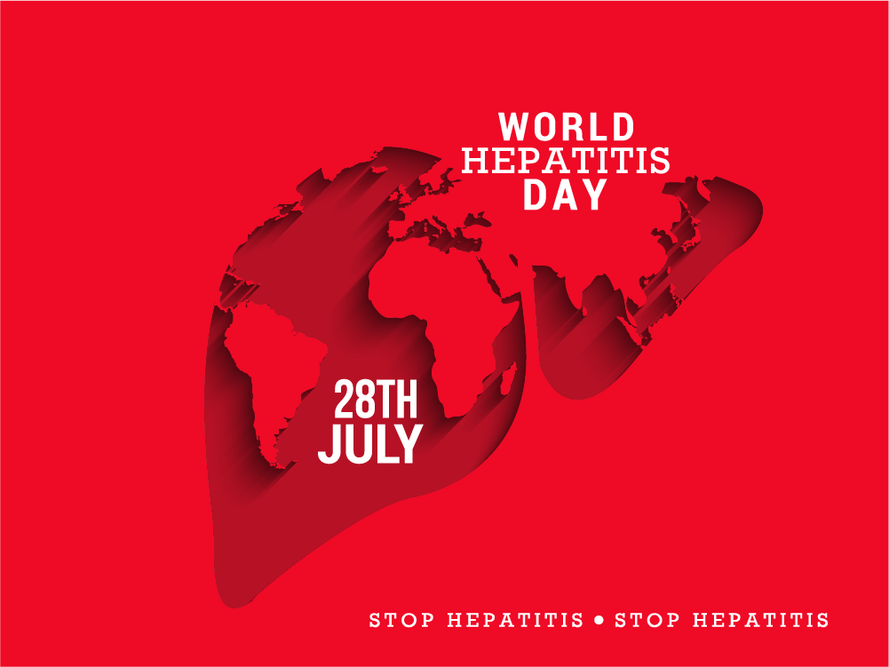 World_Hepatitis_Day
