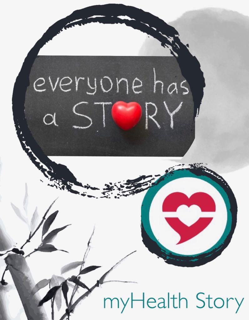 MHS_Story
