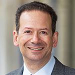 Dr Adam Harris, Gastroenterologist
