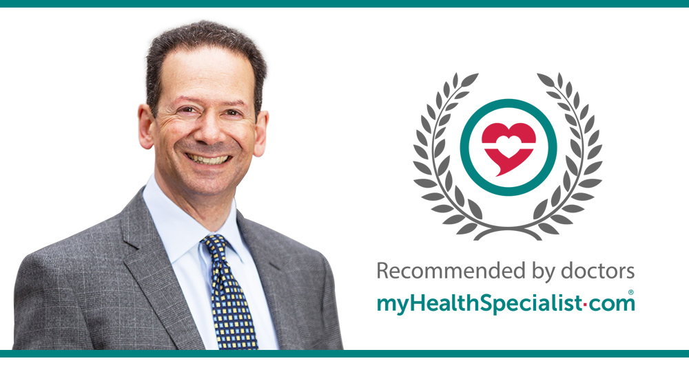 Dr-Adam-Harris_myHealthSpecialist_Recommended_Specialist