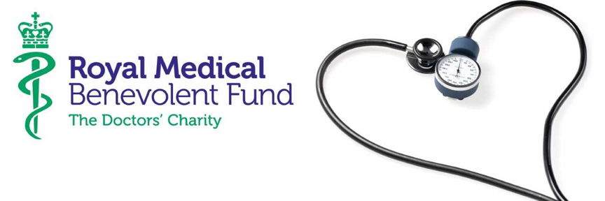 The Royal Medical Benevolent Fund