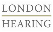 London Hearing