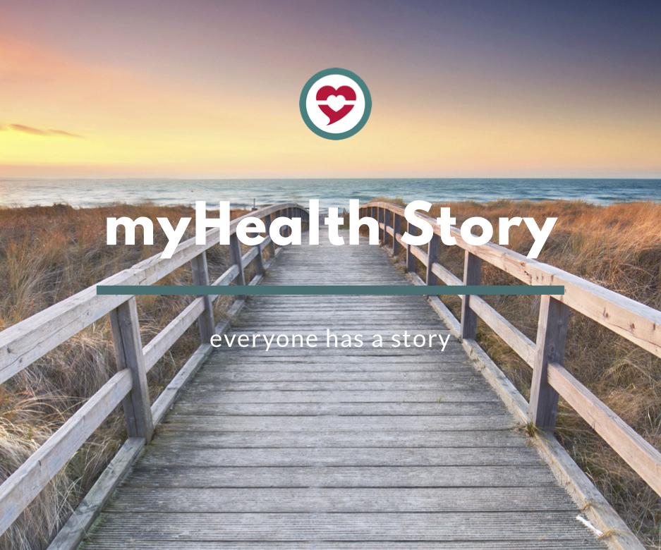 myHealth Story